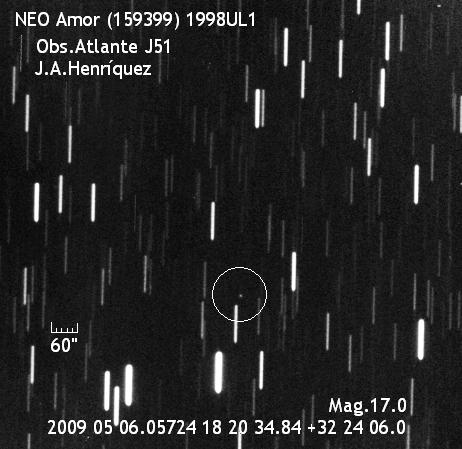159399-090505-J51.jpg