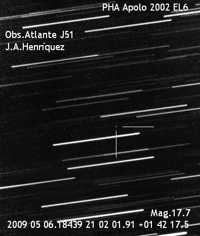 2002EL6-090505-J51.jpg