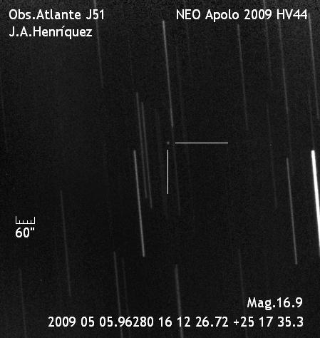 2009HV44-090505-J51.jpg