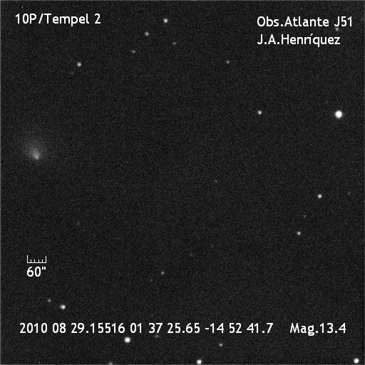 10P-100828-J51.jpg