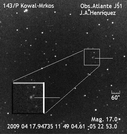 143P-090417-J51.jpg