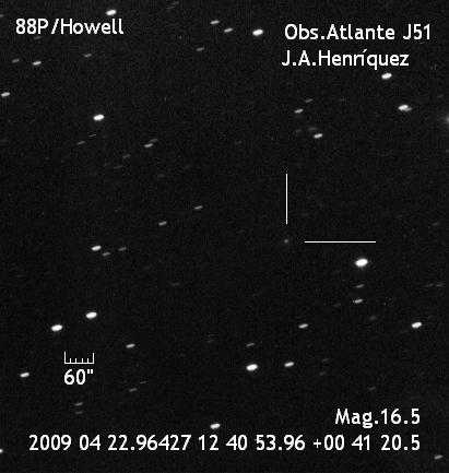 88P-090422-J51.jpg