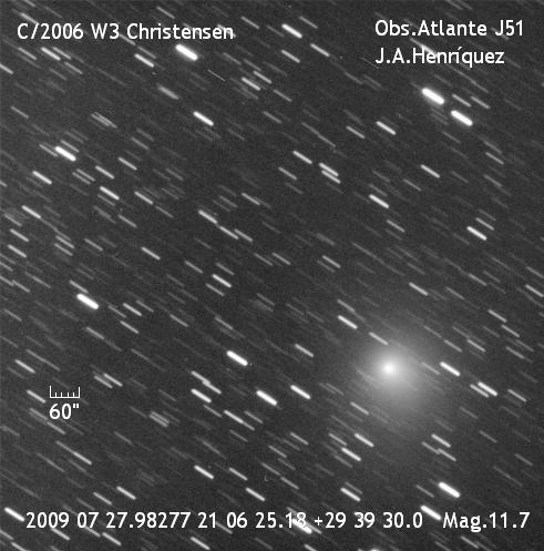 C2006W3-090727-J51.jpg