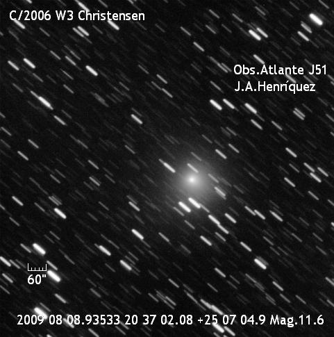 C2006W3-090808-J51.jpg