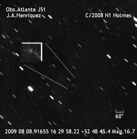 C2008N1-090808-J51.jpg