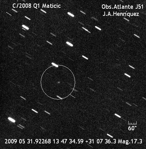 C2008Q1-090531-J51.jpg